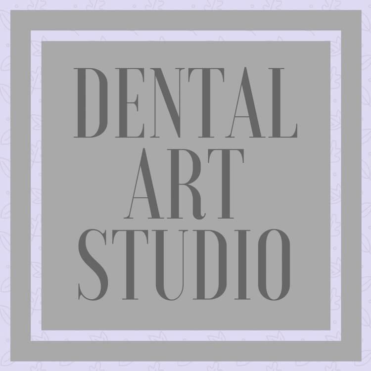 Dental Art Studio-dentysta,ortodota, implanty-Warszawa Mokotó,Ursynów, Centrum